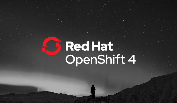 Installing debugging tools into a Red Hat OpenShift container with oc-inject