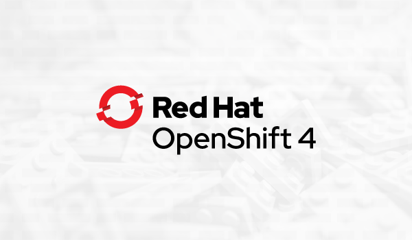 Tour of the Developer Perspective in the Red Hat OpenShift 4.2 web console
