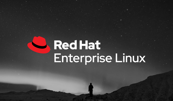 Develop with Django 2 and Python 3 in a container with Red Hat Enterprise Linux
