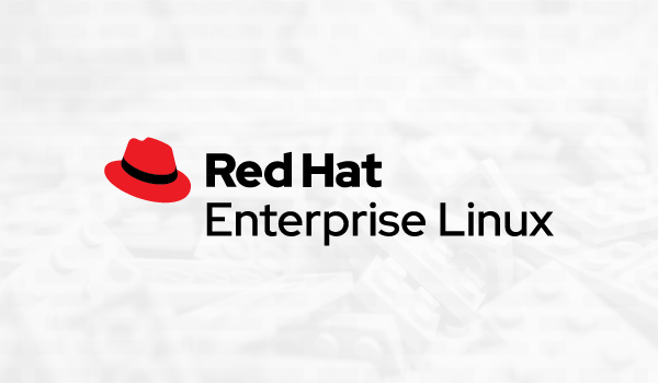 Why you should be developing on Red Hat Enterprise Linux