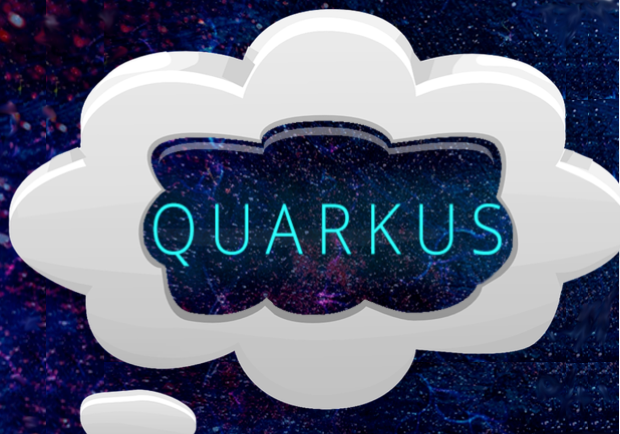 Cloud-native messaging on Red Hat OpenShift with Quarkus and AMQ Online