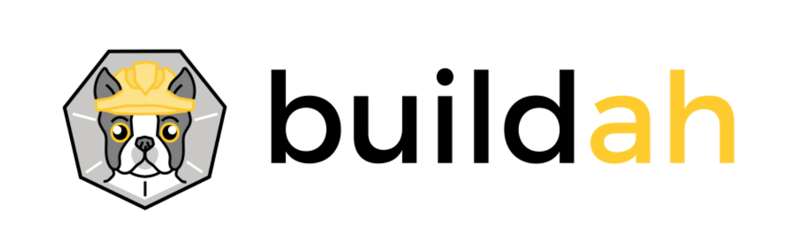 Best practices for running Buildah in a container