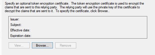 Using Keycloak instead of Picketlink for SAML-based