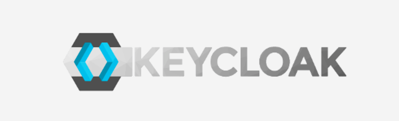 Using Keycloak instead of Picketlink for SAML-based