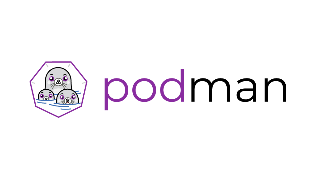 Podman: Managing pods and containers in a local container runtime