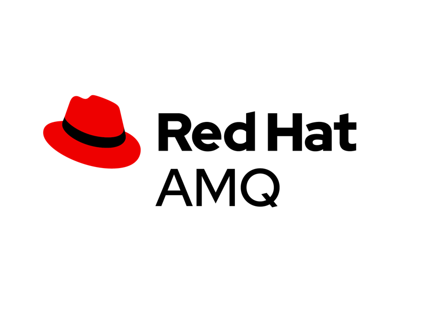 Set up Red Hat AMQ Streams custom certificates on OpenShift