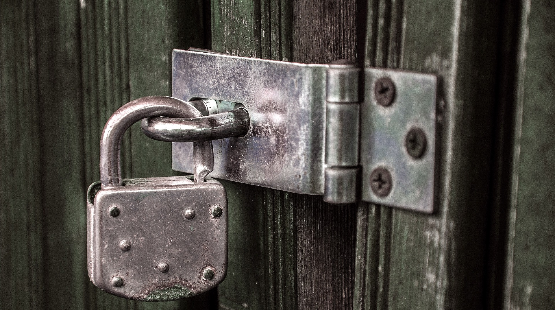3 steps toward improving container security