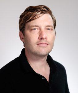 David Millsaps