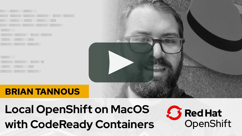 local-openshift-macos-cta