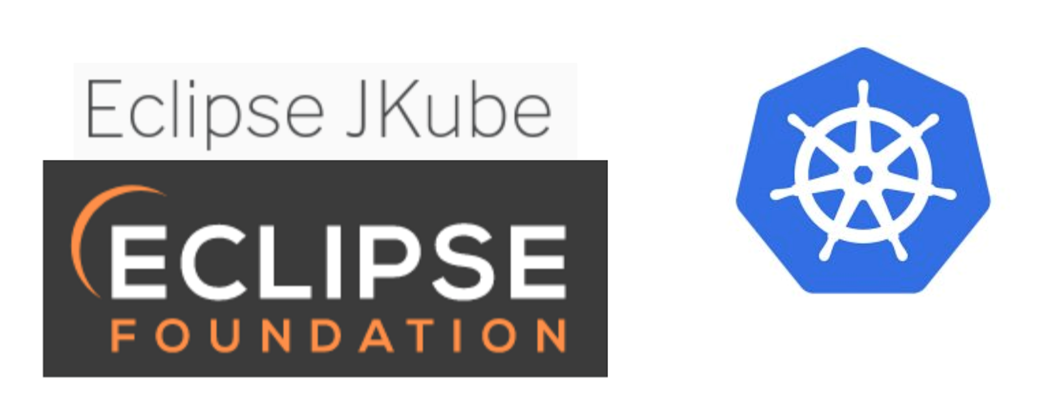 Introduction to Eclipse JKube: Java tooling for Kubernetes and Red Hat OpenShift