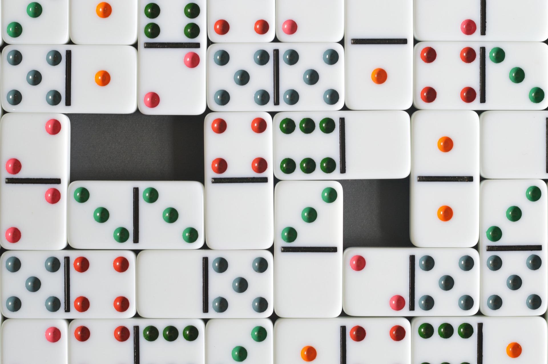 C# 8 pattern matching
