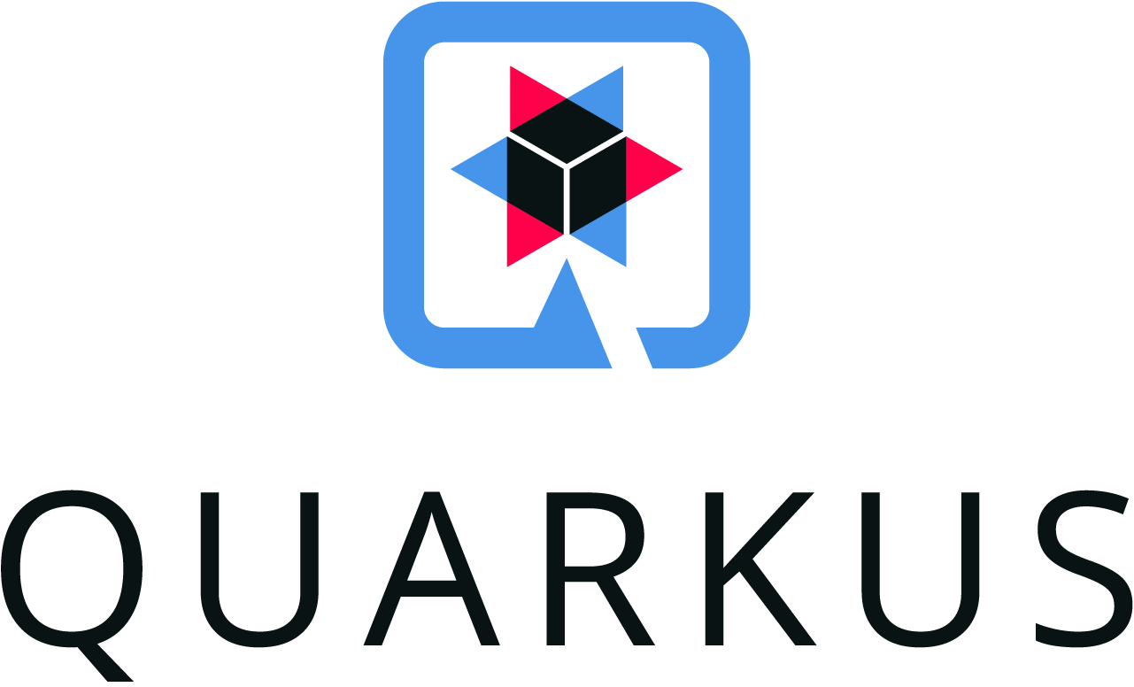 Mandrel: A community distribution of GraalVM for the Red Hat build of Quarkus