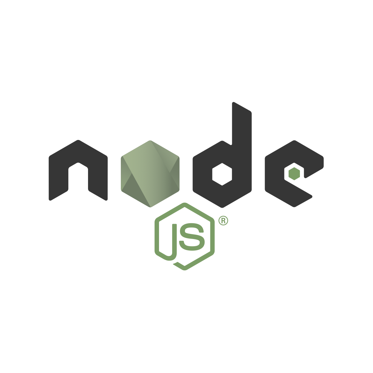 Using Node.js? The OpenJS Foundation would like to hear your feedback