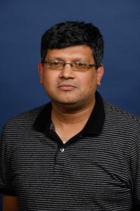 Satya Jayanti