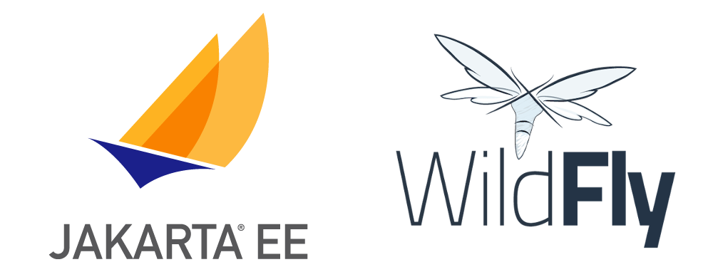 Jakarta EE: Multitenancy with JPA on WildFly, Part 1