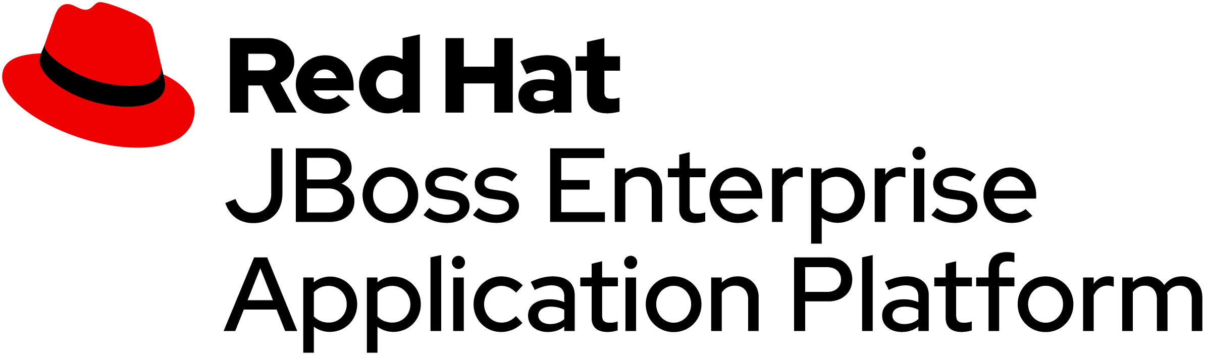 Red Hat JBoss Enterprise Application Platform expansion pack 1.0 released