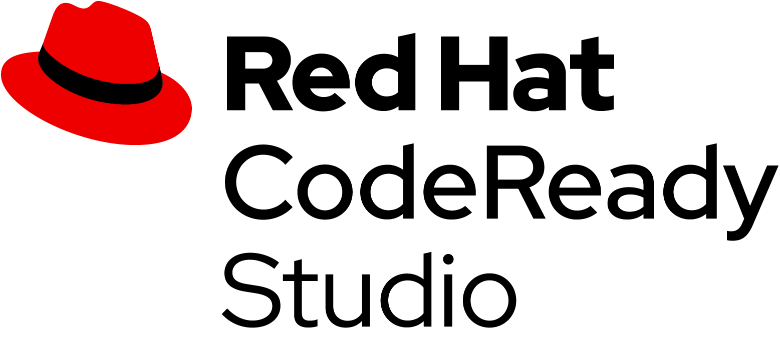 New features in Red Hat CodeReady Studio 12.16.0.GA and JBoss Tools 4.16.0.Final for Eclipse 2020-06