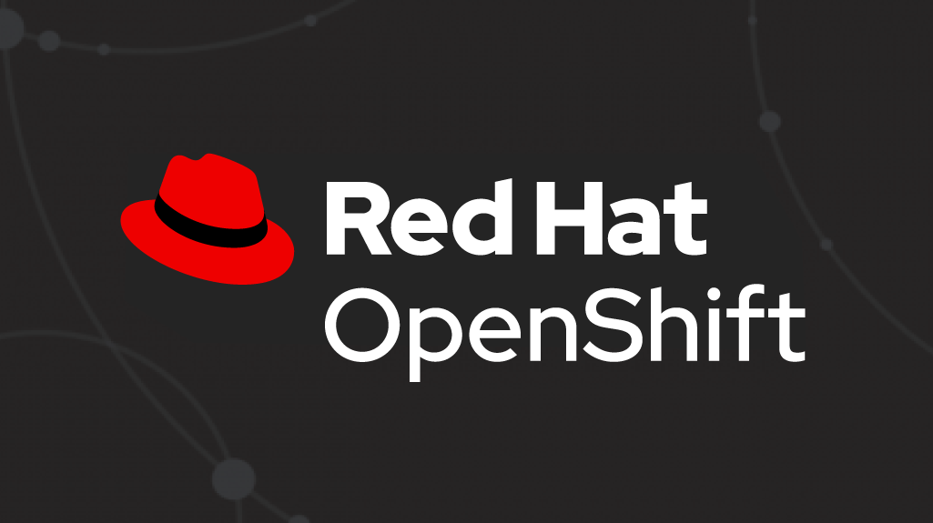 What's new in the OpenShift 4.5 console developer experience