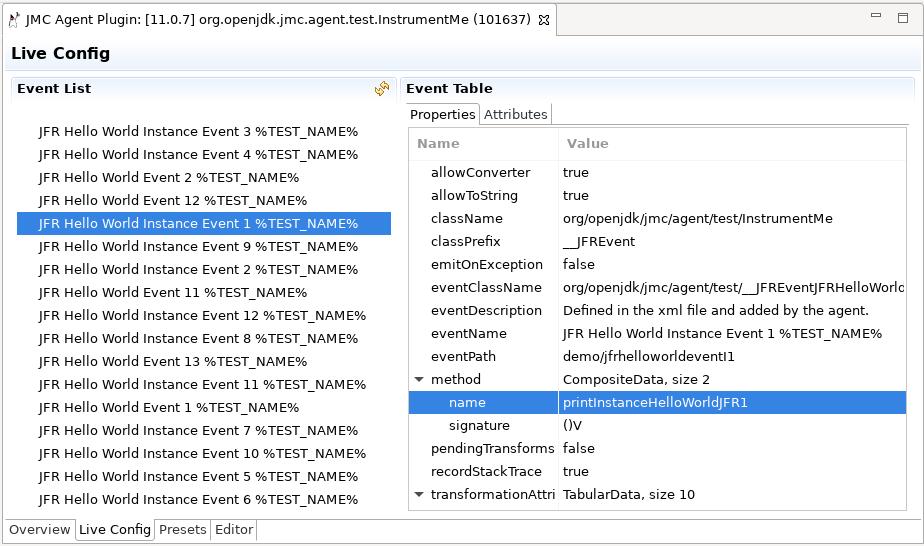 https://developers.redhat.com/sites/default/files/blog/2020/08/live-config-page.png