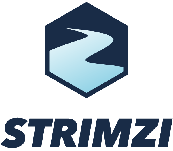 Introduction to Strimzi: Apache Kafka on Kubernetes (KubeCon Europe 2020)