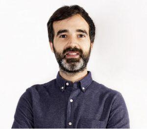 David Sancho