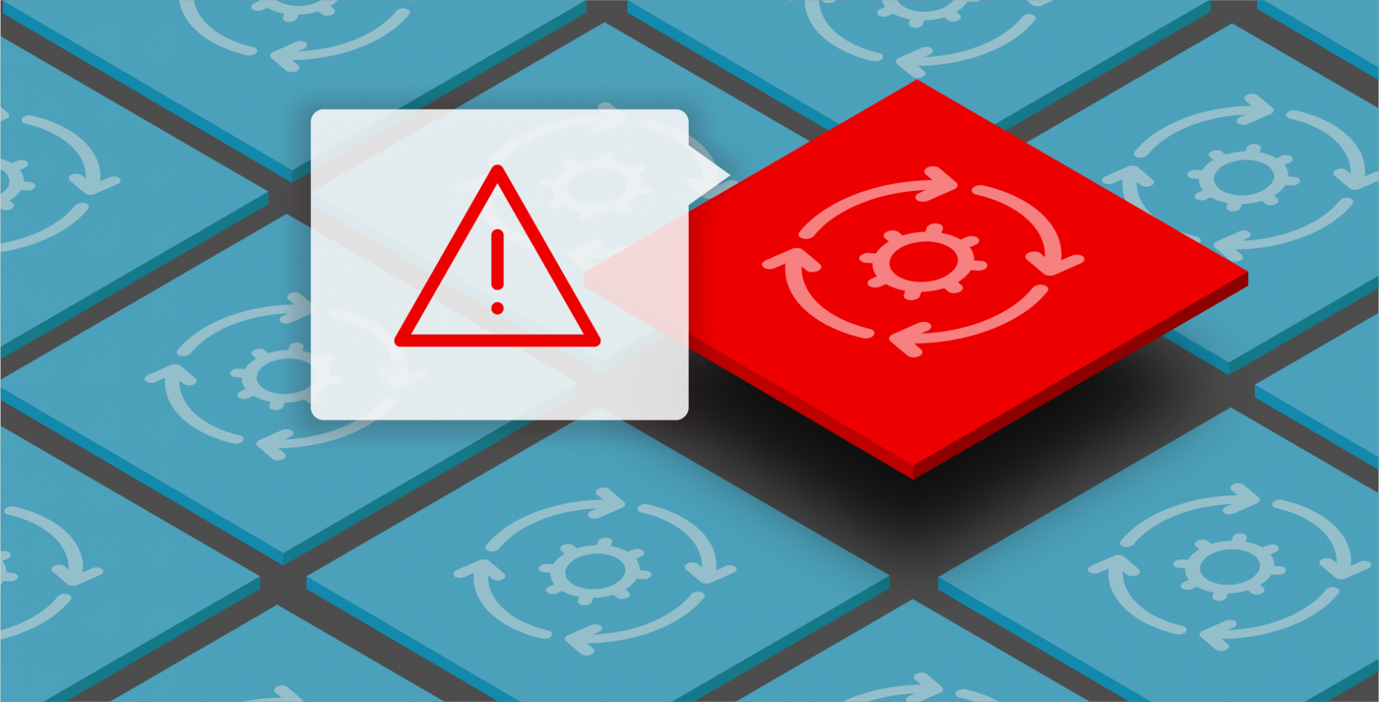 Troubleshooting user task errors in Red Hat Process Automation Manager and Red Hat JBoss BPM Suite