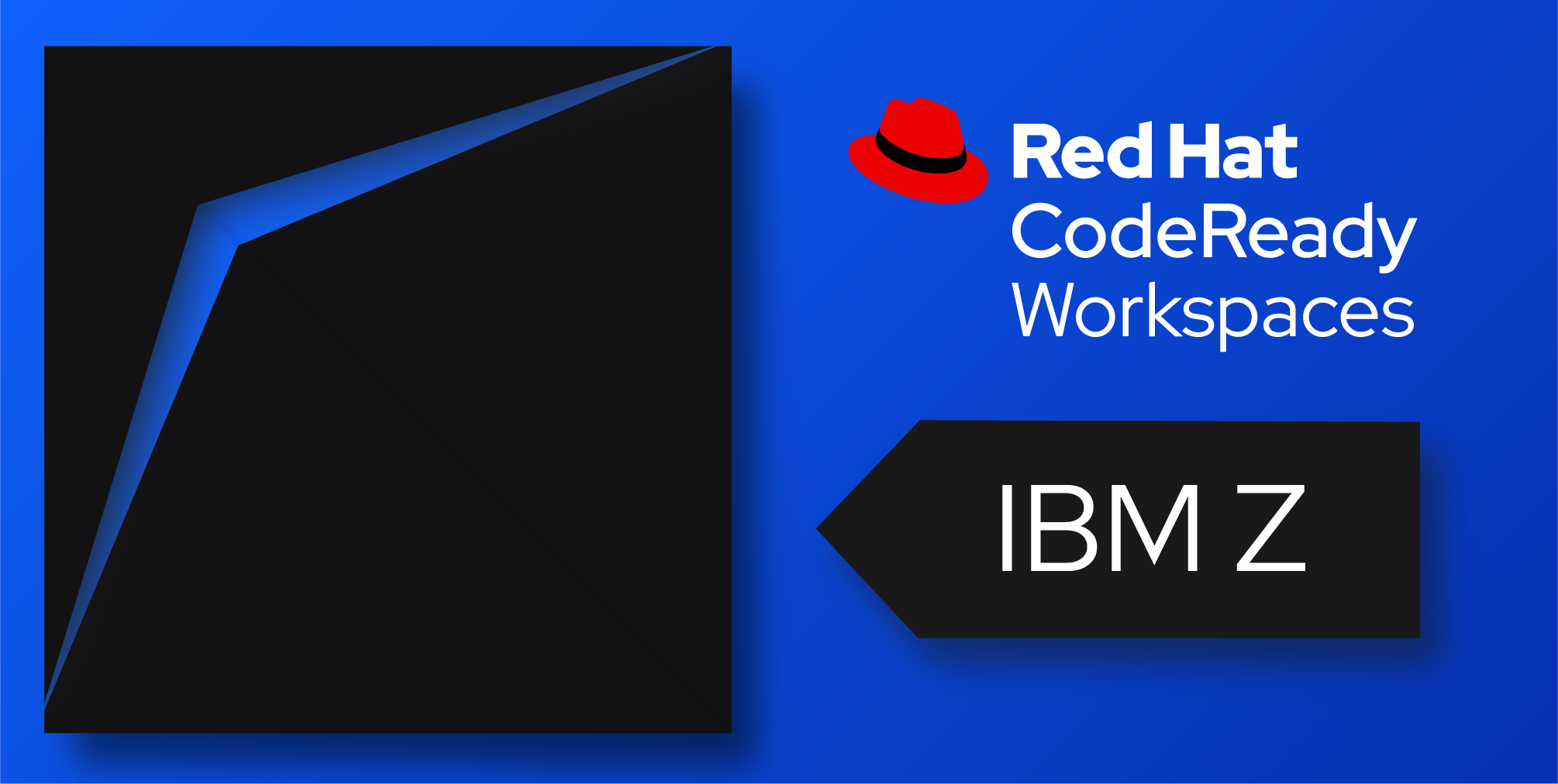 Support for IBM Z and more in CodeReady Workspaces 2.4