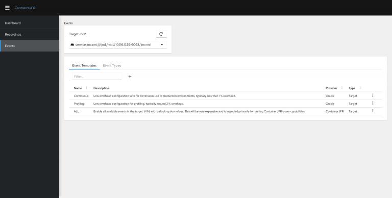 https://developers.redhat.com/blog/wp-content/uploads/2020/10/event-templates-768x388.png