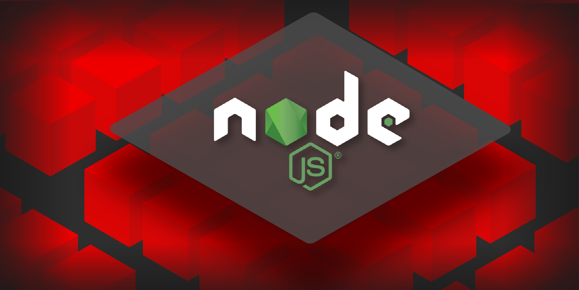 Get started with Node.js 14 on Red Hat OpenShift