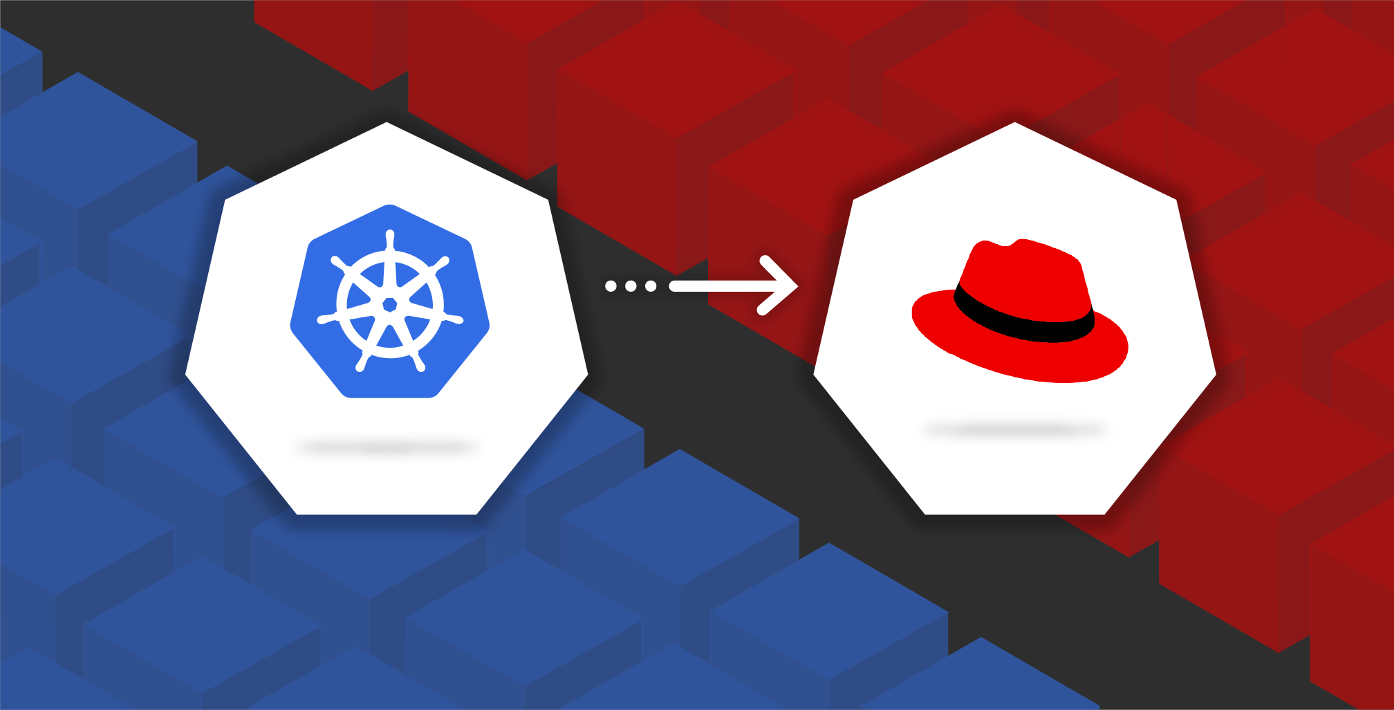Static analysis with KubeAudit for Red Hat OpenShift