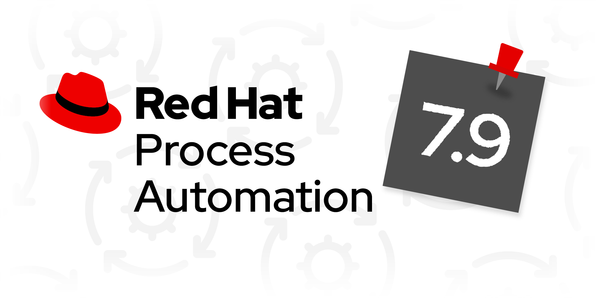 Red Hat Process Automation Manager 7.9 brings Apache Kafka integration and more