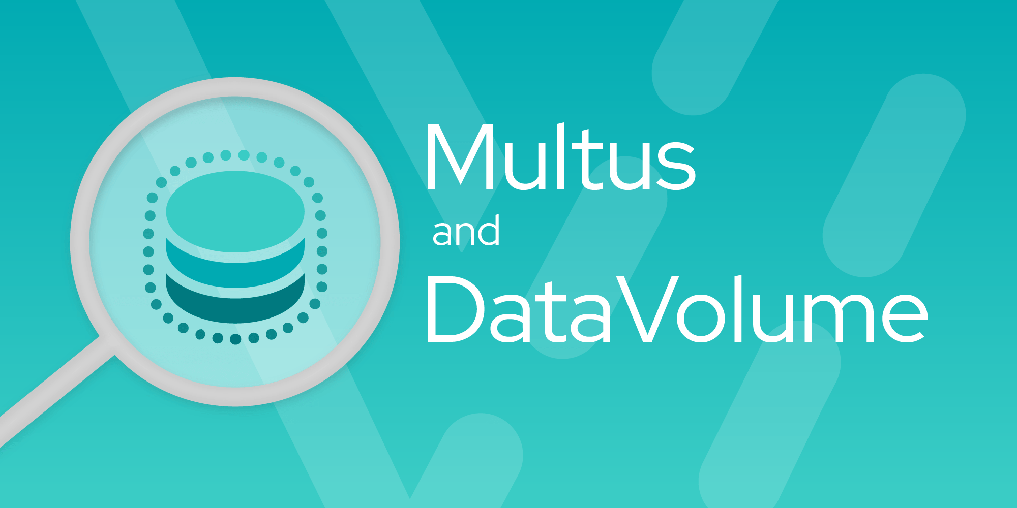 Using Multus and DataVolume in KubeVirt