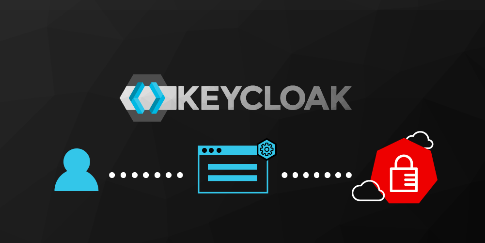 How to restrict user authentication in Keycloak during identity brokering