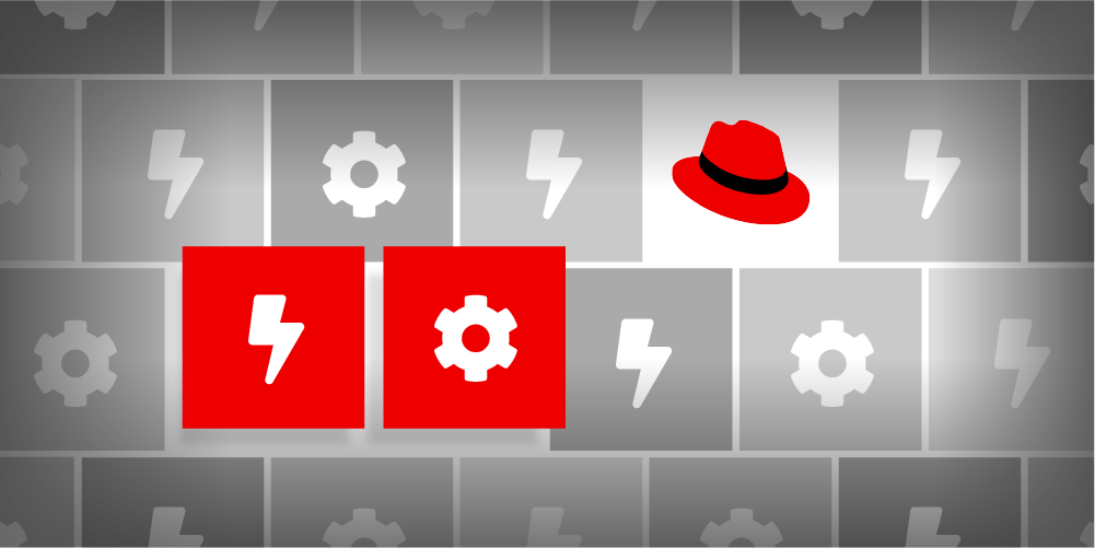 Create your first serverless function with Red Hat OpenShift Serverless Functions