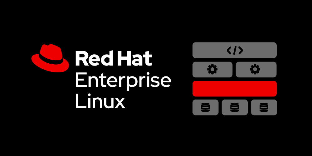 Building Red Hat Enterprise Linux 9 for the x86-64-v2 microarchitecture level