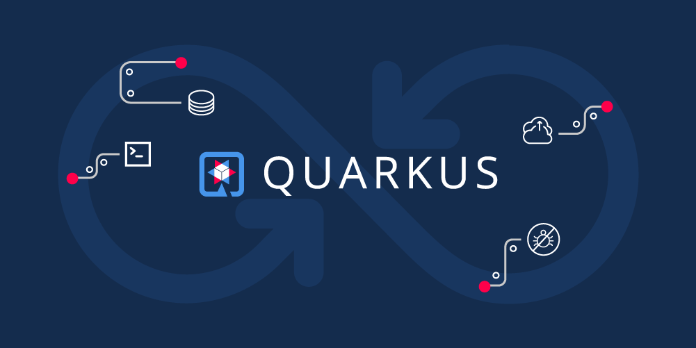 Enhancing the development loop with Quarkus remote development