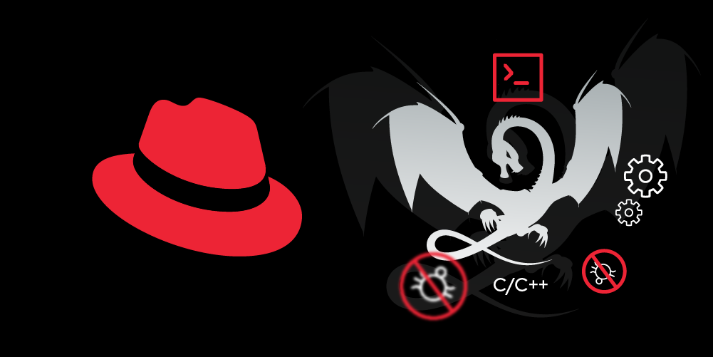 Get started with clang-tidy in Red Hat Enterprise Linux
