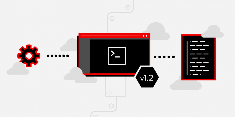 What's new in Red Hat OpenShift's Web Terminal Operator 1.2