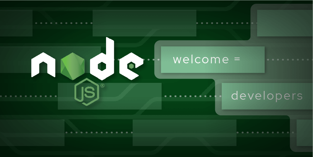 What's happening in the Node.js community