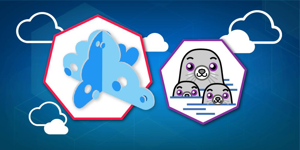 Using Podman Compose with Microcks: A cloud-native API mocking and testing tool