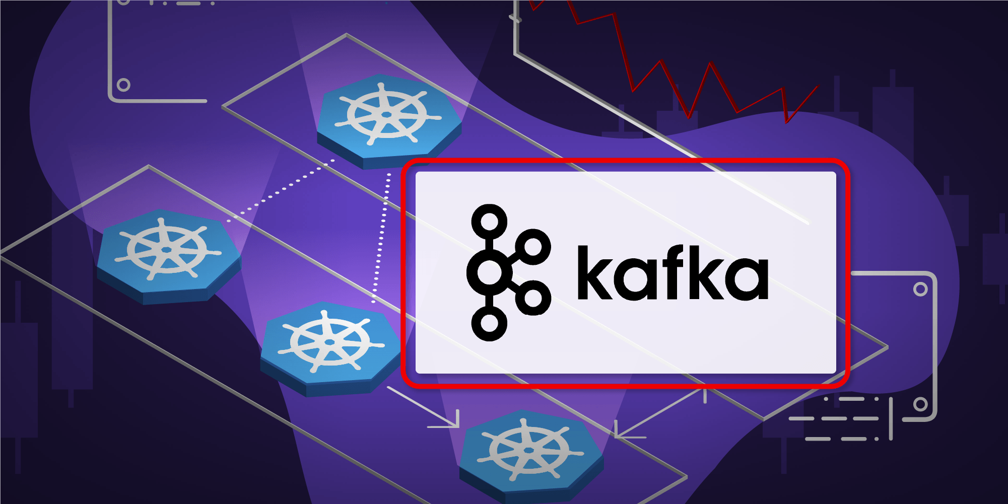Building resilient event-driven architectures with Apache Kafka
