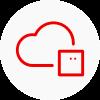 cloud native image