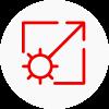 Drools-based rules engine image