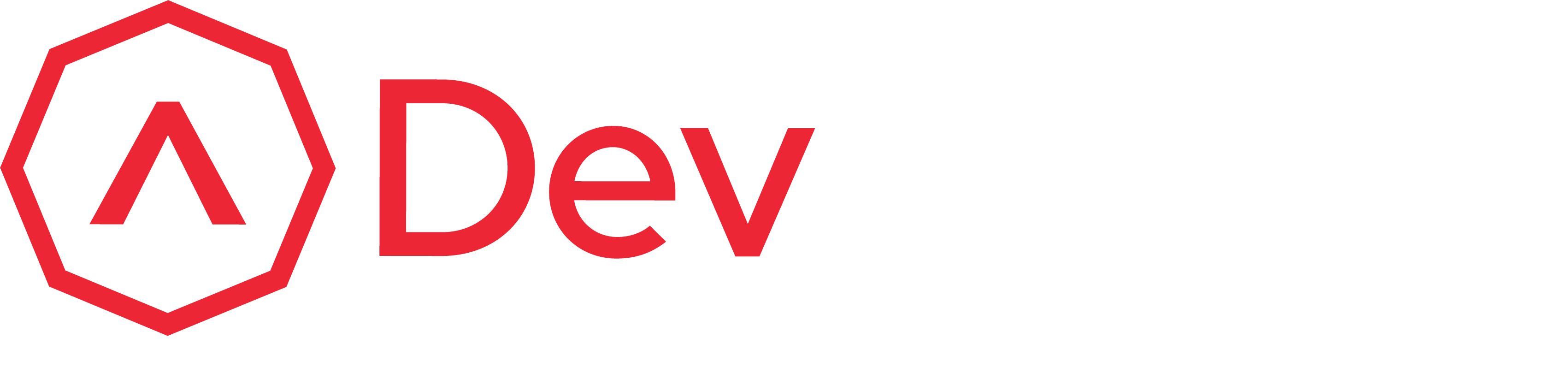 DevNation Day logo