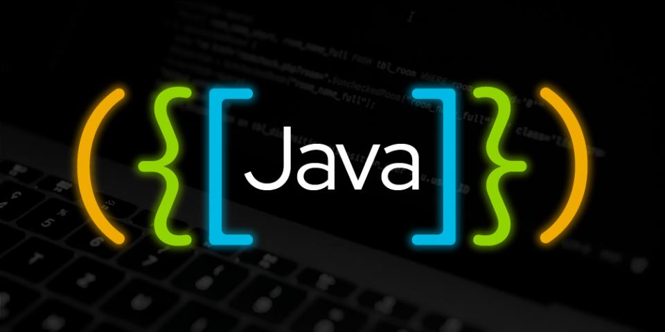https://developers.redhat.com/sites/default/files/styles/article_feature/public/ST-java1_1x.png?itok=4G5hPyg8