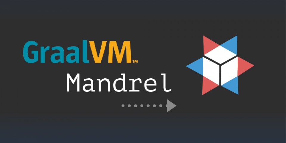 https://developers.redhat.com/sites/default/files/styles/article_feature/public/blog/2021/04/Mandrel_specialized_distribution_GraalVM-01.png?itok=lFJJWIxr