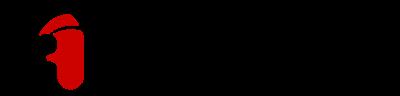 Apicurio