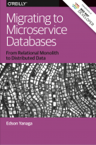 Migrating to Microservice Databases