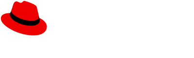red hat openshift 4 logo