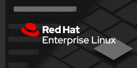 RHEL blog promo image for home page